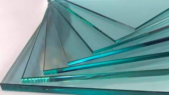стекло для аквариума