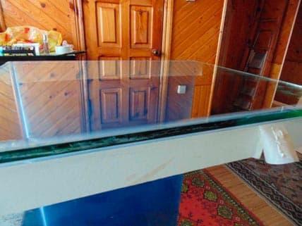 Как сделать аквариум своими руками из стекла пошаговая инструкция для самостоятельного изготовления